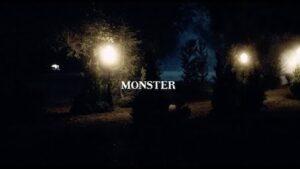 Monster Lyrics – Justin Bieber