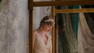 evermore-taylor-swift