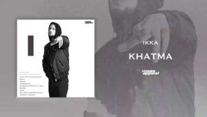 khatma-ikka