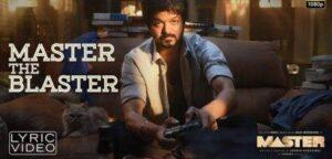 master-the-blaster-master