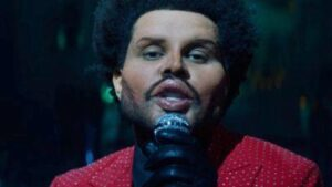 save-your-tears-the-weeknd