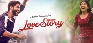 saranga-dariya-love-story