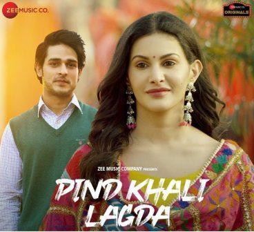 pind-khali-lagda-palak-muchhal
