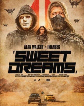 sweet-dreams-alan-walker